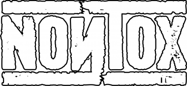 nontox2